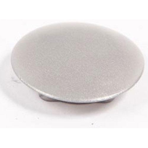 NOR-LAKE - 003964 - 3/4 IN HOLE PLUG PLASTIC-GRAY