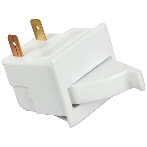 NOR-LAKE - 027057 - SWITCH ROCKER SPST LAMP