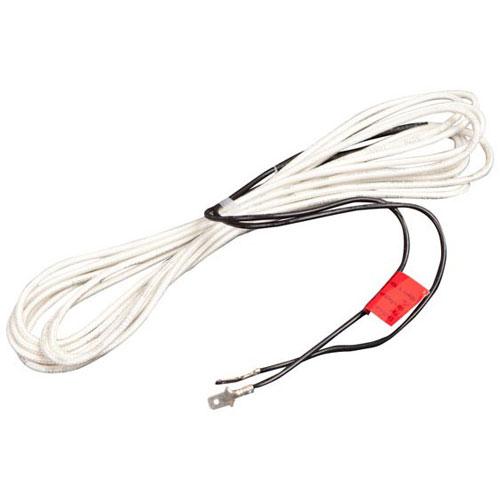 NOR-LAKE - 036986 - 120V WIRE DOOR HEATER 55W