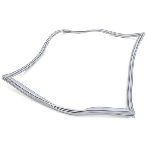 NOR-LAKE - 100127 - GASKET DOOR 24.5INX20.75
