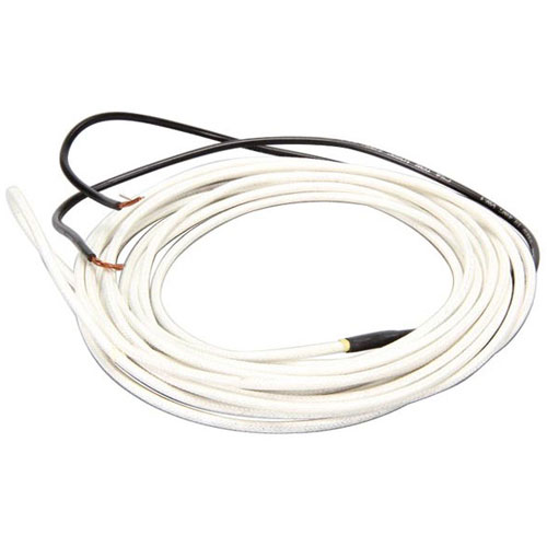 NOR-LAKE - 120597 - HEATER WIRE 190