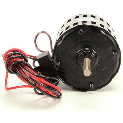 NOR-LAKE - 136407 - MOTOR YDK-38-4 208-230V