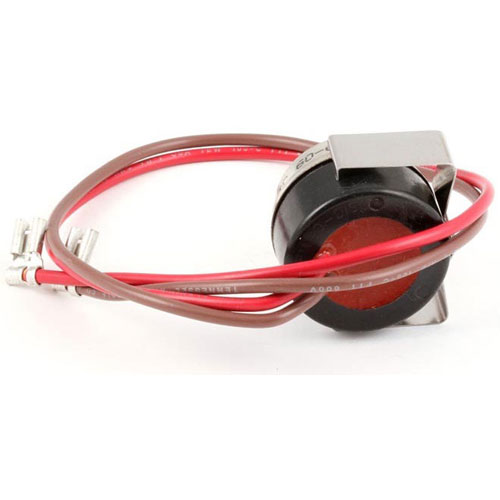 NOR-LAKE - 137269 - FAN DELAY 2 WIRE
