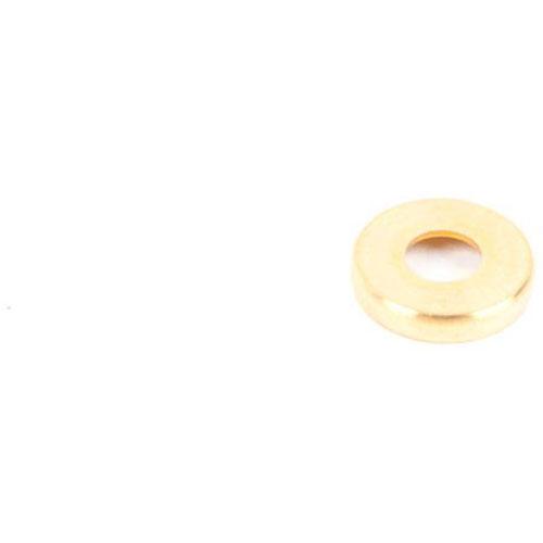 PERLICK - 43157-1 - CUP