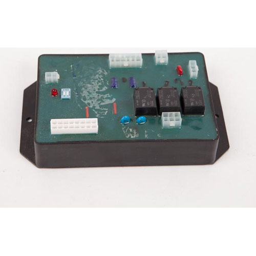 PERLICK - 50567 - MICRO CPU GW CONTROLLER