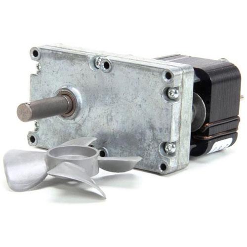 PERLICK - 52536 - GEAR MOTOR F/SPRY ARM