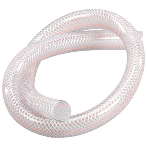 PERLICK - 54588 - 1/2 X3/4POLY-BRAID TUBE
