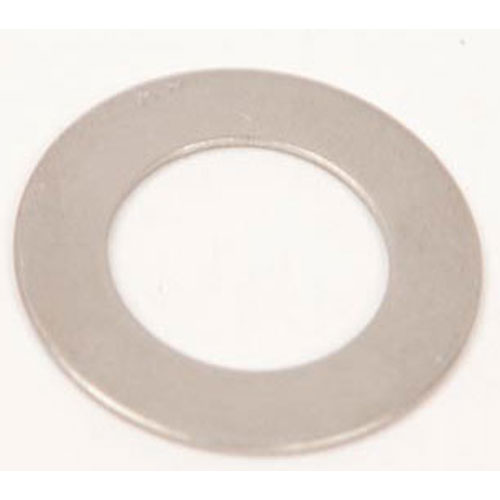 PERLICK - 54712-1 - UPPER SEAL WASHER