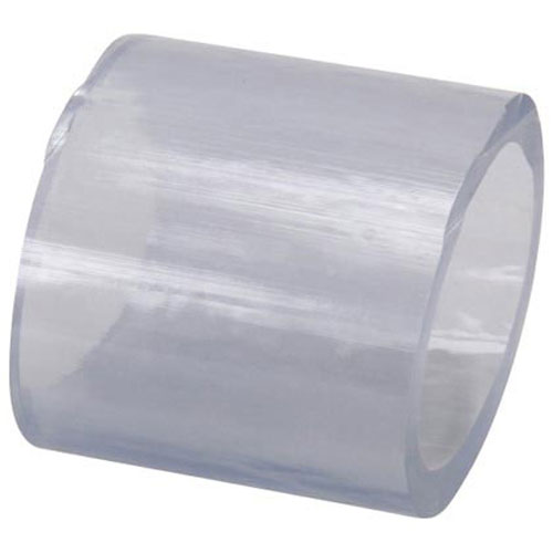 PERLICK - 54828-1 - 2 IDX1/4 WX2.25 LG TUBE