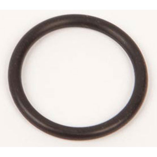 PERLICK - 54865-118 - 7/8 ID BLACK EPDM O RING