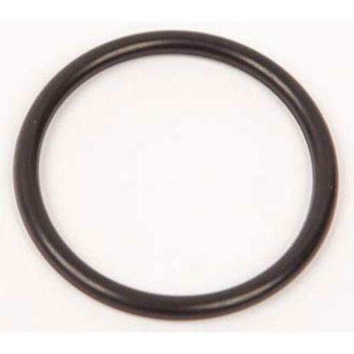 PERLICK - 54865-222 - O RING BLACK EPDM 1-1/2