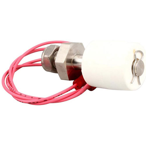 PERLICK - 54978-1 - WASH WATER LEVEL SWITCH
