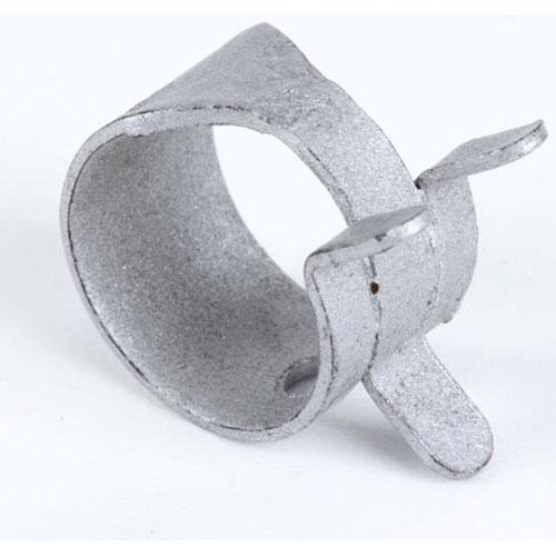 PERLICK - 54982-2 - SPRING .430 HOSE CLAMP