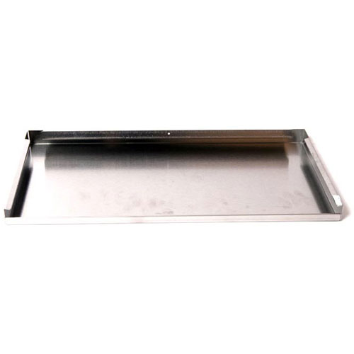 PERLICK - 62680-18 - 18 BACK ICE CHEST COVER TS