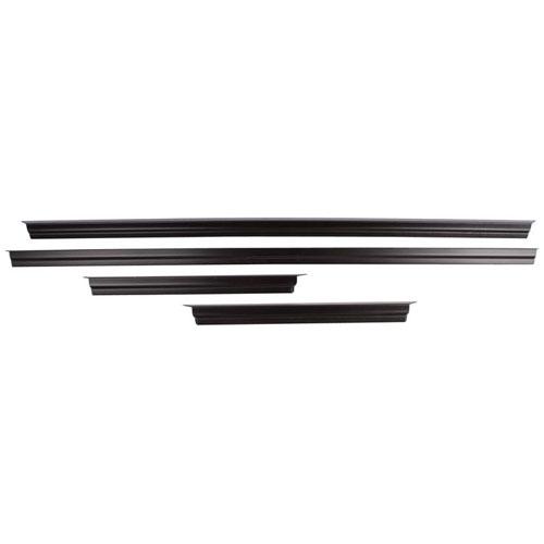 PERLICK - 63608-4 - BREAKER STRIP KIT FR60 & BC60
