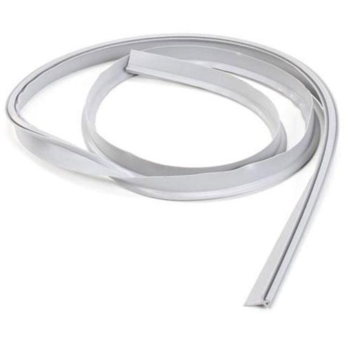 PERLICK - 63671-72 - 72 TOP WIPER GASKET