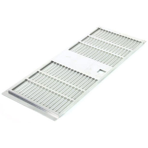 PERLICK - 64167A-1 - 2 FT FROSTER FRONT GRILL