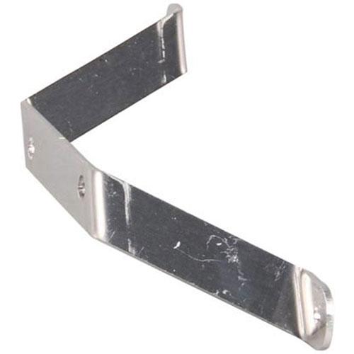 PERLICK - 65060-1 - 2 FT & 3 FT FAN BRACKET