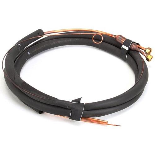 PERLICK - 65085 - 4DR BBAR L/S LINE ASM