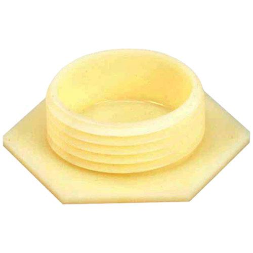 PERLICK - 65491 - 1 NPS DRAIN CAP