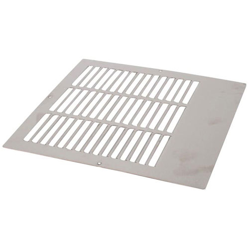 PERLICK - 65662-1 - FRONT GRILLE