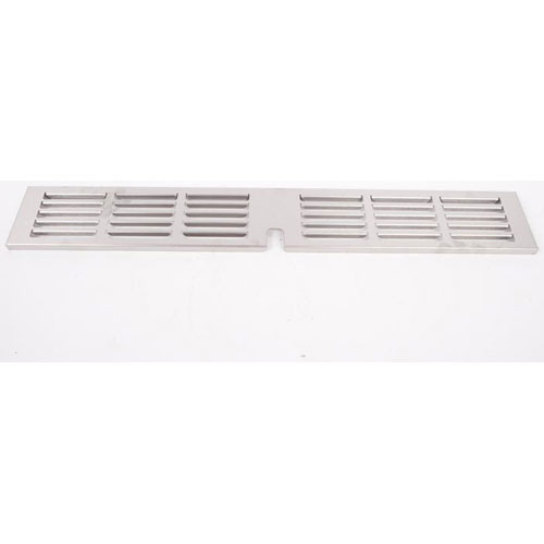 PERLICK - 65733-1 - 24 GRILLE