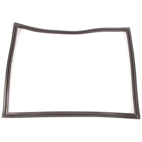 PERLICK - 66237-7 - ROLL-IN MAGNETIC GASKET