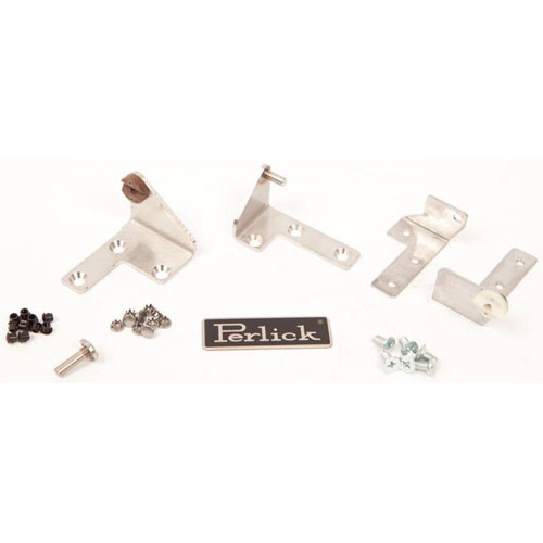 PERLICK - 67052R - RES RIGHT HAND HINGE KIT