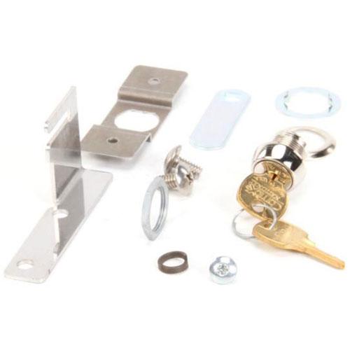 PERLICK - 67054R - LOCK ASSY RIGHT