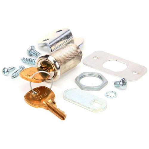 PERLICK - C5090B22F - DOOR LOCK
