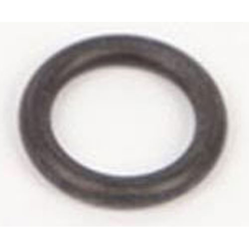 PERLICK - C5200-15 - BUNA N O RING