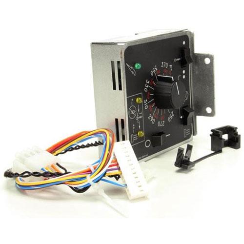 PITCO - B2005302 - SST BKUP CONTL BOX ASSY
