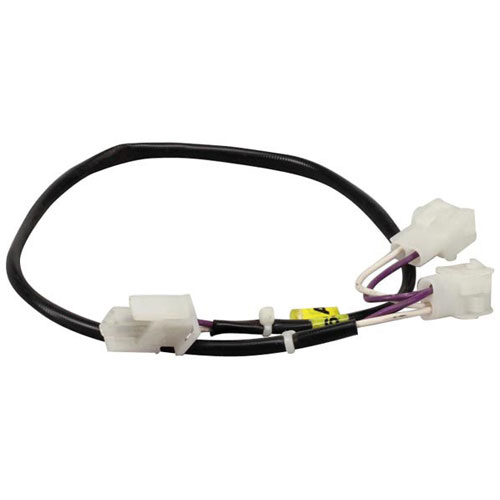 PITCO - B6746301 - RETURN OR HOSE JUMPER SG 24V WIRING
