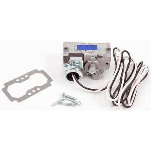 PITCO - P5045002 - UNITROL ACTUATOR 120VAC