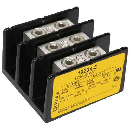 PITCO - P5047301 - TERM-3 POST ENTRANCE BLK