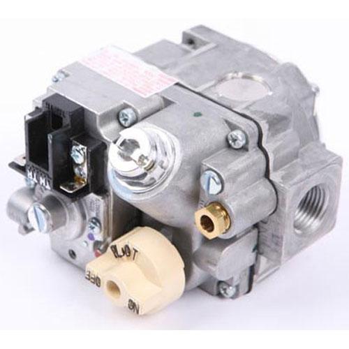PITCO - PP10719 - 24V TCOUPLE NA GAS VALVE 1/2 BER