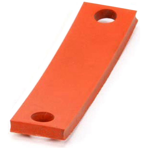 PITCO - PP11182 - MG DRAIN CLEANOUT GASKET ME14