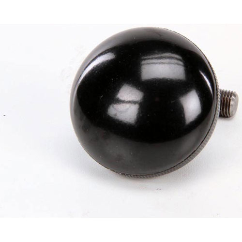 PRINCE CASTLE - 164-60S - HAND SUPPORT KNOB