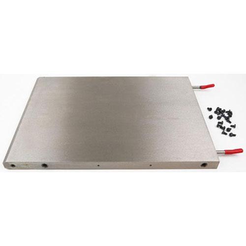 PRINCE CASTLE - 213-84S - PLATN REPLCEMNT 220V KIT