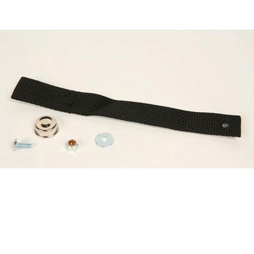 PRINCE CASTLE - 2447-2S - CROTCH STRAP KIT