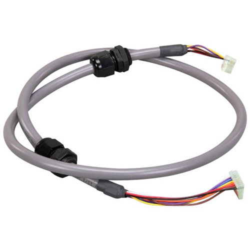 PRINCE CASTLE - 248-077S - DISPLAY CABLE ASSY KIT