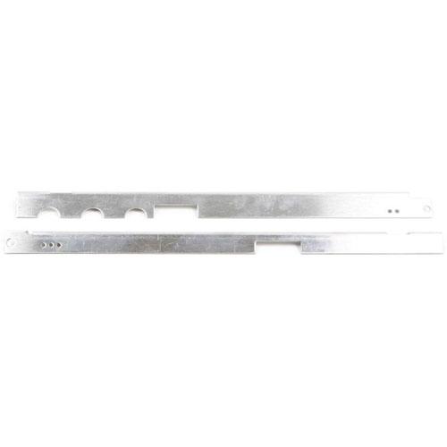 PRINCE CASTLE - 340-299S - PIVOT BRACKET RH KIT FRONT & REAR