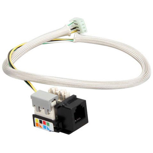 PRINCE CASTLE - 95-1477S - CONNECTOR WIRE ASSY KIT