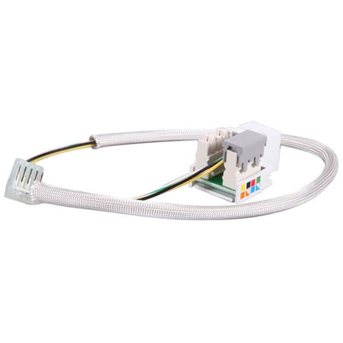 PRINCE CASTLE - 95-1478S - CONNECTOR WIRE ASSY KIT