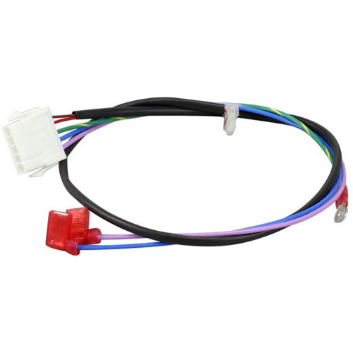 PRINCE CASTLE - 95-1624S - WIRE ASSY KIT