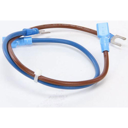 PRINCE CASTLE - 95-1823S - SWITCHED  HARNESS KIT AC POWER