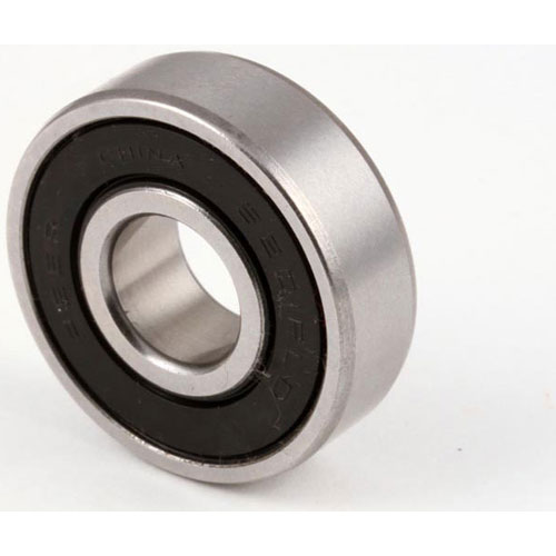 SCOTSMAN - 02-1501-00 - BEARING