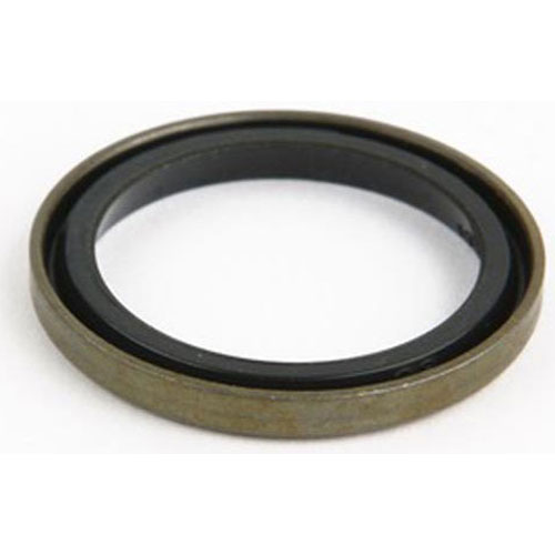 SCOTSMAN - 02-1503-00 - GREASE SEAL