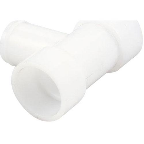 SCOTSMAN - 02-2519-01 - TEE-PLASTIC