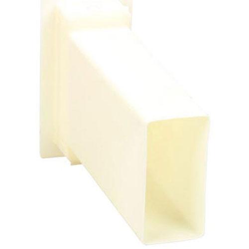 SCOTSMAN - 02-2929-03 - ICE CHUTE LOWER